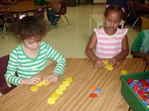 Math Exploring 12