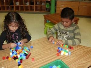 Math Exploring 4