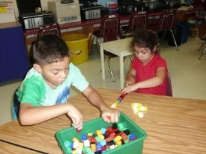 Math Exploring 6