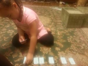 KA Math Games at Home 3