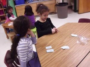 Math Games Practice 10