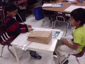 Math Games Practice 4