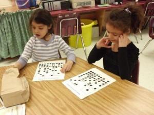 Math Games Practice 5