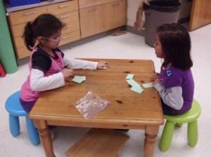 Math Games Practice 8