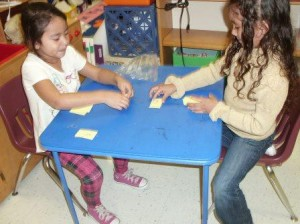 Math Games Practice 9