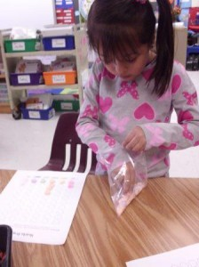 Graphing Hearts 11