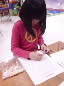 Graphing Hearts 14