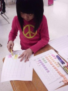 Graphing Hearts 4