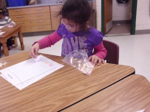 Graphing Hearts 9