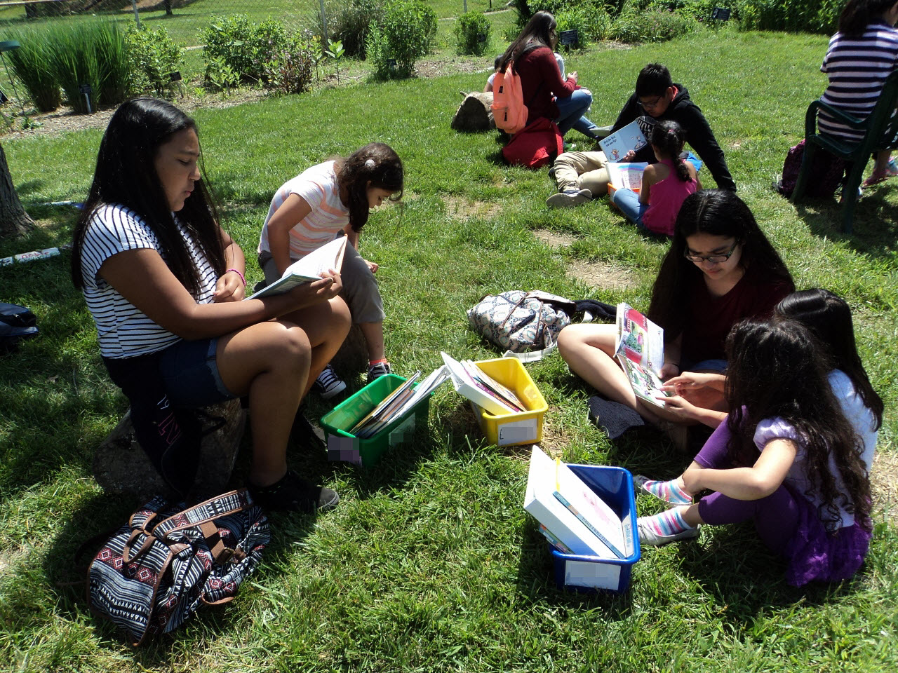 outside reading Premed students are always looking for ways to better prepare themselves for the  mcat as a result, we've been asked if reading outside of.
